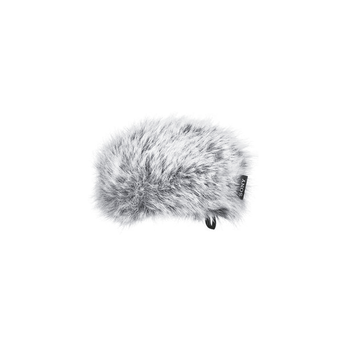 Microphone Windscreen, , product-image