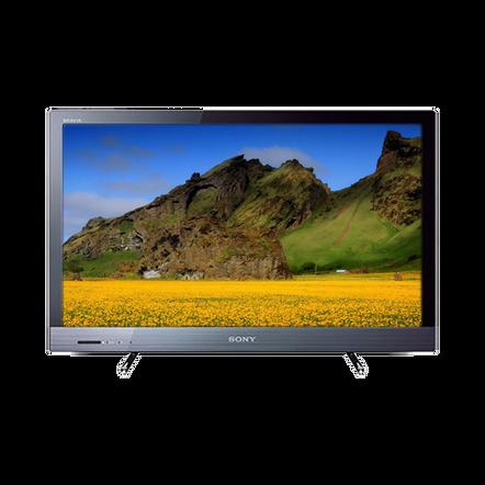 26INCH P1 SERIES LCD TV, , hi-res