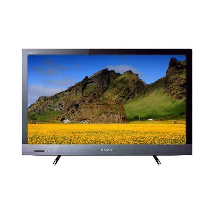 26INCH P1 SERIES LCD TV, , product-image