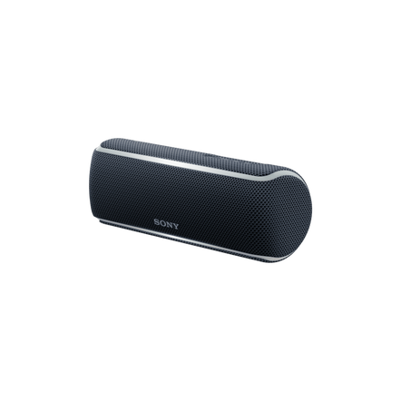 EXTRA BASS Portable Wireless Party Speaker (Black), , hi-res