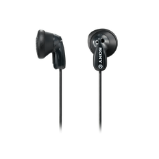 E9LP In-ear Headphones