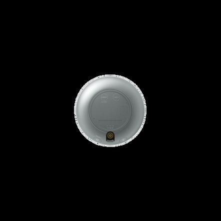 Google Assistant Built-in Wireless Speaker (White), , hi-res