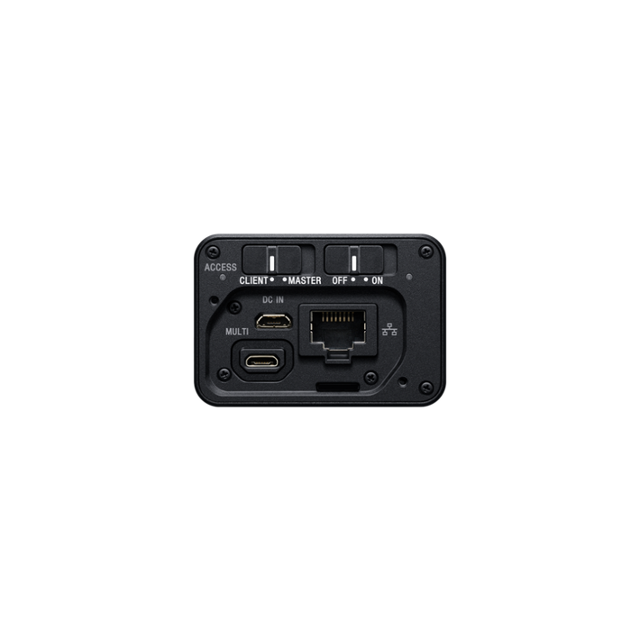 Camera Control Box for RX0 and RX0M2, , product-image