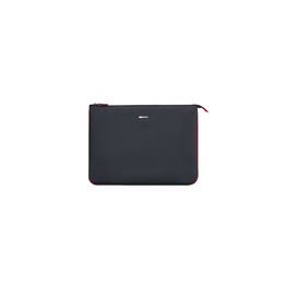 Carrying Pouch (Black), , hi-res