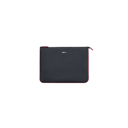 Carrying Pouch (Black)