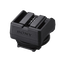 Shoe adapter