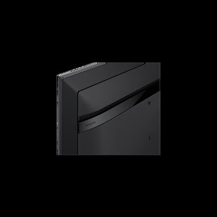 "85"" X95G LED 4K Ultra HD High Dynamic Range Smart Android TV, , hi-res"