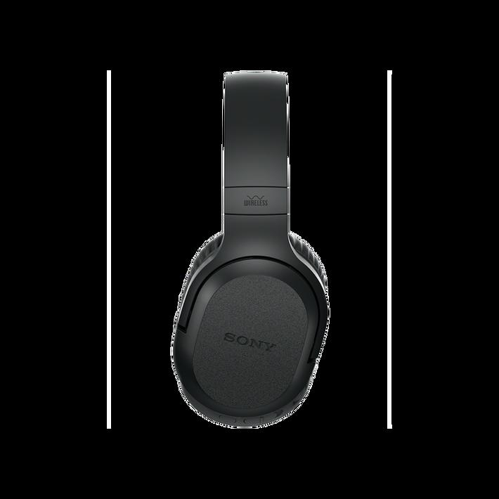 RF995RK Wireless Headphones, , product-image
