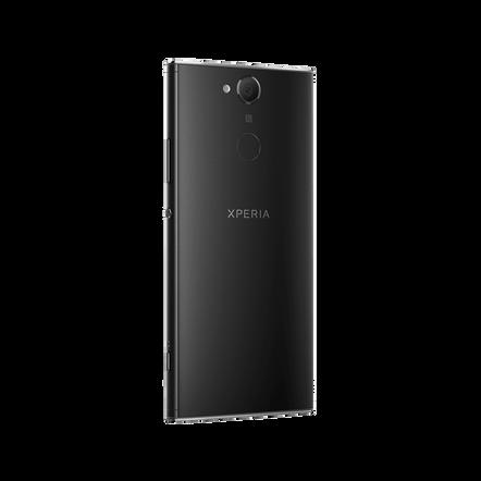 Xperia XA2 (Black), , hi-res