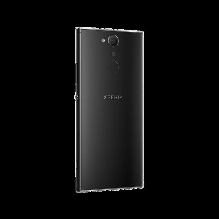 Xperia XA2 (Black), , product-image