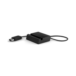 Charging Dock for XperiaZ1