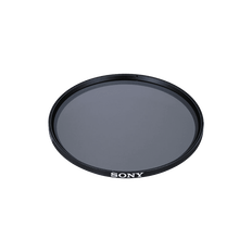 Nd Filter for 72mm DSLR Camera Lens