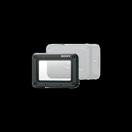 Flat Lens Protector for RX0, , hi-res