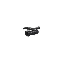 Z5 Fixed Lens Camcorder, , hi-res