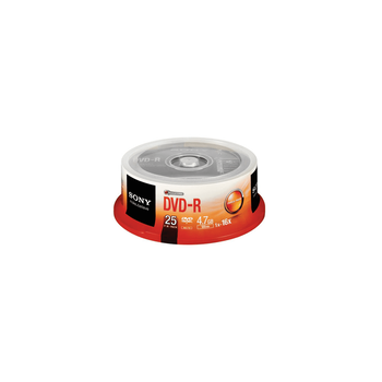 DVD-R Data Storage Media, , hi-res