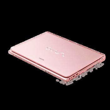 "14"" VAIO E Series 14P (Pink), , hi-res"