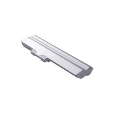VAIO Rechargeable Small Battery for VAIO Z