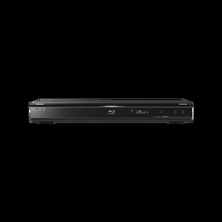 S360 Blu-ray Disc Player