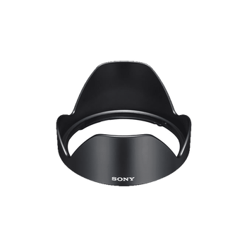 Lens Hood for SAL16105, , hi-res