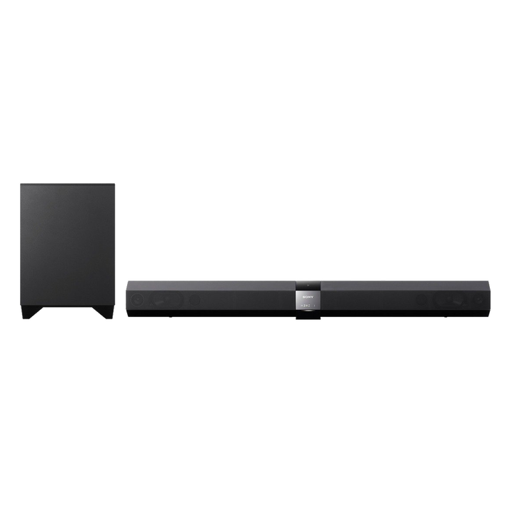 2.1 Channel Sound Bar with Home Theatre System, , product-image