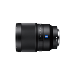 Distagon T* Full Frame E-Mount FE 35mm F1.4 Zeiss Lens, , lifestyle-image