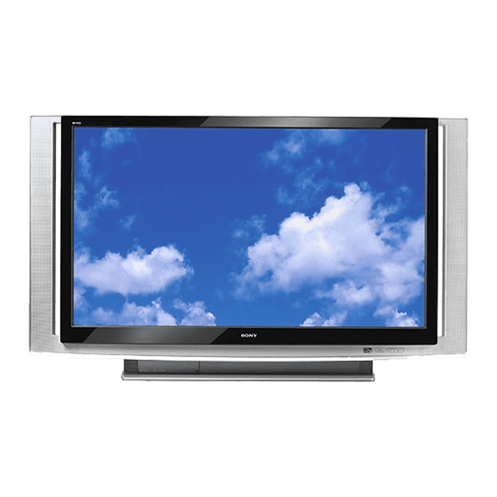 70IN BRAVIA SXRD FULL HD TV, , product-image
