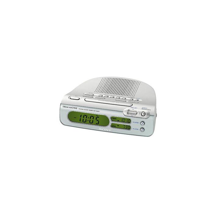 Clock Radio, , product-image