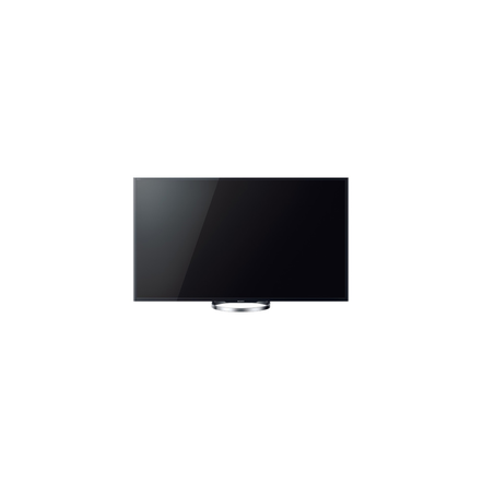 65 Inch 4K Ultra HD 3D LED LCD SMART TV, , hi-res