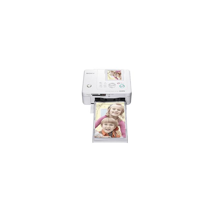 Photo Printer, , product-image