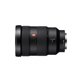 Full Frame E-Mount FE 24-70mm F2.8 GM Lens, , lifestyle-image
