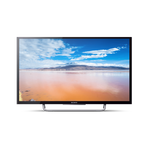 "40"" W700C LED TV with Full HD Display, , hi-res"