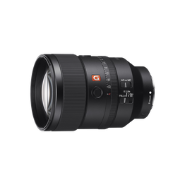FE 135mm F1.8 GM Lens, , hi-res