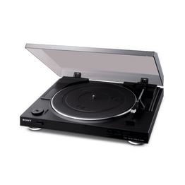USB  Stereo Turntable, , hi-res