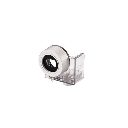 30mm Lens/Filter Adaptor