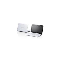 """11.6"""" VAIO E Series 11 (White)"""