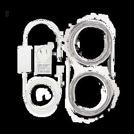 LIFX Z LED Light Strip Kit (Controller + 2 Meters of Strip)