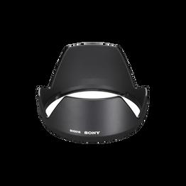 Lens Hood for SAL24105 Lens, , hi-res