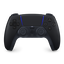 DualSense Wireless Controller for PlayStation 5 (Midnight Black)