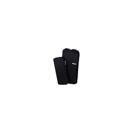 Carring Pouch for VAIO P (VGN-P) Series (Black), , hi-res