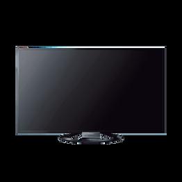 """46"""" W700A Series Full HD BRAVIA LCD TV"""