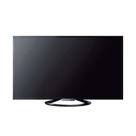 "46"" W700A Series Full HD BRAVIA LCD TV"