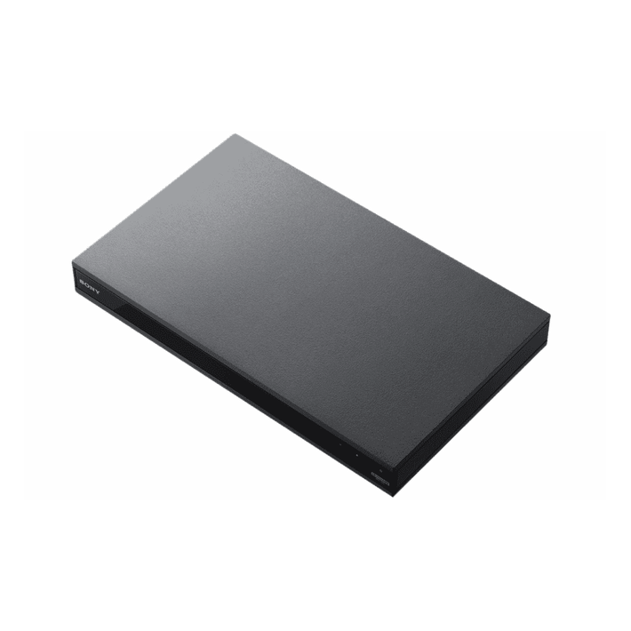 4K Ultra HD Blu-ray Player, , product-image