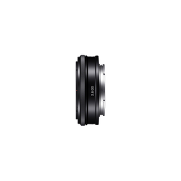 E-Mount 20mm F2.8 Lens, , lifestyle-image