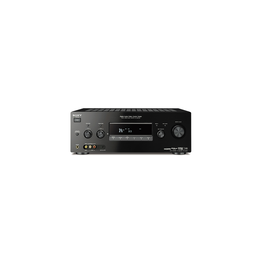 7.1 Channel DG Series Full HD HDMI Receiver (Black)