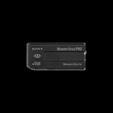 1GB Memory Stick Pro