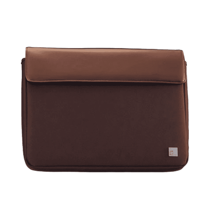 Carrying Case for VAIO Cs (Brown), , hi-res