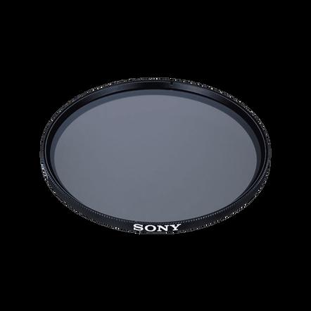 ND Filter for 49mm DSLR Camera Lens