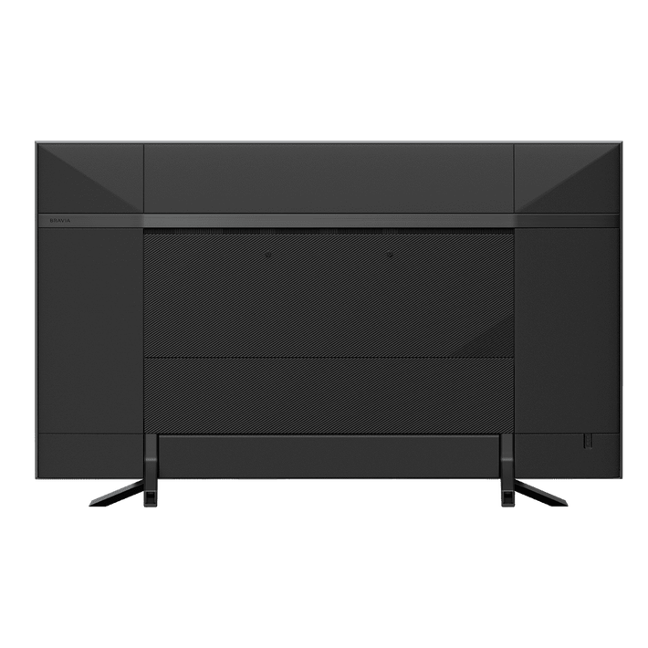 """75"""" Z9F Master Series 4K Ultra HDR Android TV, , product-image"""