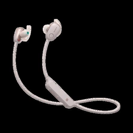 SP600N Wireless In-ear Sports Headphones (Pink), , hi-res