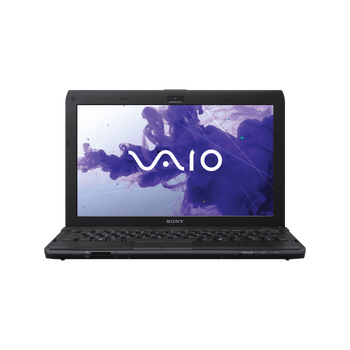 "11.6"" VAIO YB36 Series (Black), , hi-res"